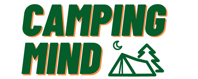 Camping Mind